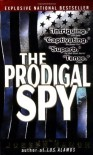 The Prodigal Spy - Joseph Kanon