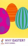 Why Easter? Booklet - Nicky Gumbel