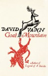 Goat Mountain - David Vann