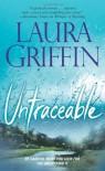 Untraceable - Laura Griffin