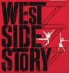 West Side Story - Arthur Laurents, Stephen Sondheim
