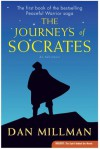 The Journeys of Socrates: An Adventure - Dan Millman