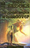 La scatola magica di Landover (Ciclo di Landover, #4) - Terry Brooks, Marco Pinna