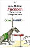 Puckoon - Spike Milligan