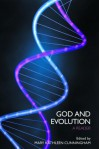 God and Evolution: A Reader - Mary Kathleen Cunningham