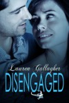 Disengaged - Lauren Gallagher