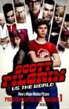Scott Pilgrims vs. The World: Precious Little Life Volume 1 - Bryan Lee O'Malley
