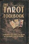 Tarot Toolbook - Susheela Kundargi