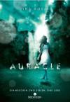 Auracle: Ein Mädchen, zwei Seelen, eine Liebe - Gina Rosati