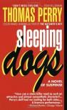 Sleeping Dogs - Thomas Perry