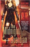 The Midnight Guardian (Millennial #1) - Sarah-Jane Stratford