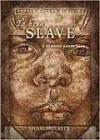 To Be A Slave (Puffin Modern Classics) - Julius Lester, Tom Feelings