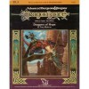 Dragons of Hope (Dragonlance module DL3) - Tracy Hickman;Harold Johnson