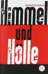 Himmel und Hölle - Malorie Blackman