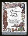 Wonder Tales - Marina Warner