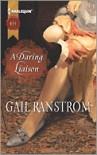 A Daring Liaison - Gail Ranstrom