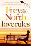 Love Rules - Freya North