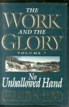 No Unhallowed Hand  - Gerald N. Lund