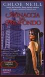 Minaccia dal profondo (Vampiri di Chicago, #5) - Chloe Neill