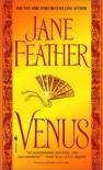 Venus - Jane Feather