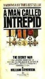 A Man Called Intrepid - William Stevenson