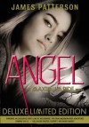 Angel  - James Patterson