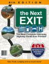 Next Exit - Next Exit Inc