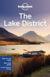 Lonely Planet The Lake District - Oliver Berry, Lonely Planet