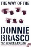 The Way of the Wiseguy - Joseph D. Pistone, Donnie Brasco, Joe Pistone