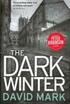 The Dark Winter (Aector McAvoy, #1) - David Mark