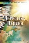 Revealing Heaven: An Eyewitness Account - Kat Kerr