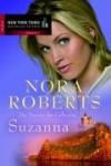 Die Frauen der Calhouns 4 -  Suzanna: Bd 4 - Nora Roberts