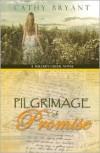 Pilgrimage of Promise -