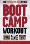 The Official Five Star Fitness Boot Camp Workout - Andrew Flach