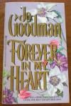 Forever in My Heart - Jo Goodman