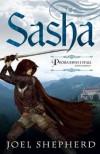 Sasha - Joel Shepherd