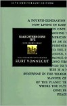 Slaughterhouse-Five, or The Children's Crusade - Kurt Vonnegut