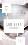 Luminary - Krista McGee