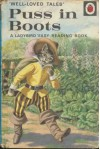 Puss in Boots - Vera Southgate