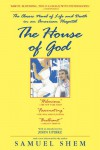 The House of God - Samuel Shem