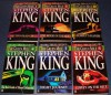 The Green Mile: Parts 1-6 - Stephen King