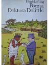 Poczta Doktora Dolittle - Hugh Lofting