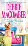 Twenty Wishes (Blossom Street) - Debbie Macomber
