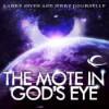 The Mote in God's Eye - Larry Niven, Jerry Pournelle, L.J. Ganser