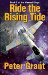 Ride the Rising Tide - Peter  Grant