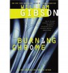 [(Burning Chrome)] [Author: William Gibson] published on (July, 2003) - William Gibson