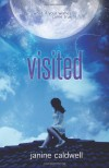 Visited - Janine Caldwell