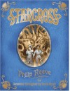 Starcross  - Philip Reeve