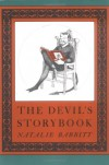 The Devil's Storybook (Sunburst Book) - Natalie Babbitt
