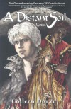 A Distant Soil: Coda (Distant Soil (Image Comics)) - Colleen Doran